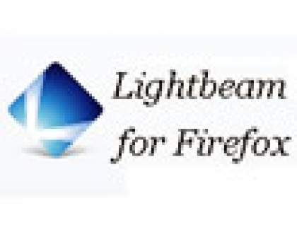 Lightbeam for Firefox Lets You See Who Is Monitoring You