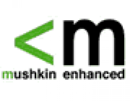Mushkin Enhanced Announces Callisto deluxe SSD Series