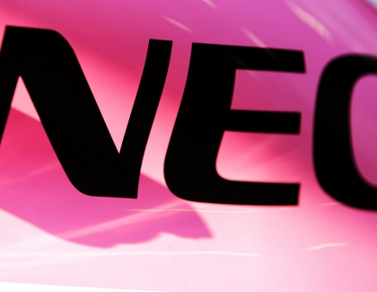 NEC and Samsung Partner on 5G