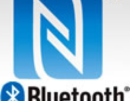 NFC And Bluetooth Groups To Promote Interoperability