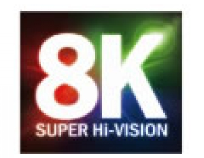 NHK Showcases Advanced 8K Content and Production Equipment