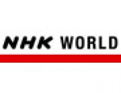 NHK Fixes OLED Longevity Problem, Advances Terrestrial Transmission of 8K Signals