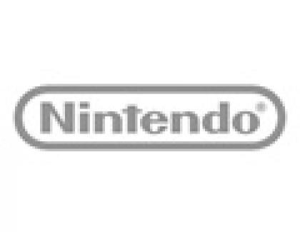 Nintendo To Work With Universal To Create Highly Themed Parks In Japan The The U.S.