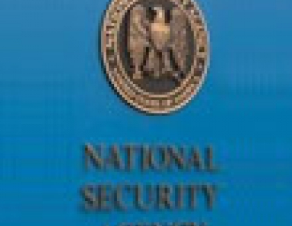 NSA Ordered to Stop Collecting Plaintiffs' Phone Records