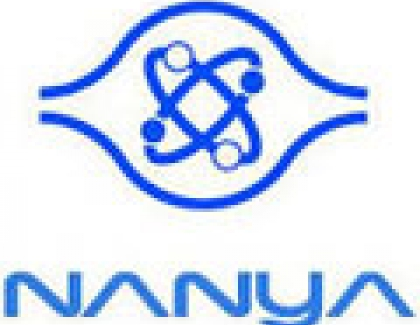 Nanya Completes Acquisition of Micron Shares