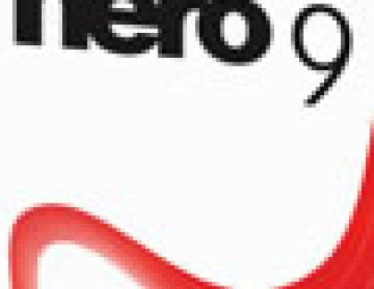 Nero Summer Promotion: Nero 9 Plus Unlimited MP3 and Video Downloads