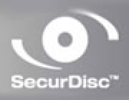 Nero Updates Optical Storage Media Security Technology With SecurDisc 2.0