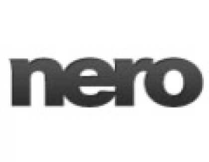 Nero Video Premium 2 Launched With More features And Fluid Workflow