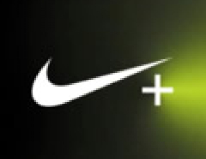 NIKE Unveils Updated Fitness App, New Sport Products