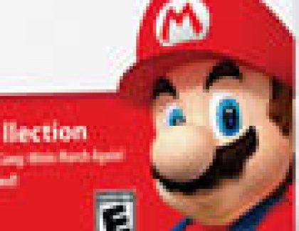 Black Friday Nintendo DSi Bundles Come Loaded With New Games