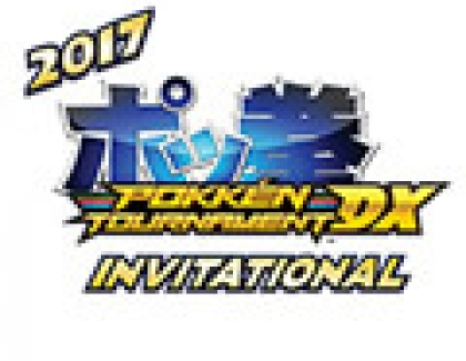 Pokken Tournament DX to Debut on Nintendo Switch