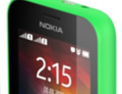 Nokia Won't Return To Phone Manufacturing