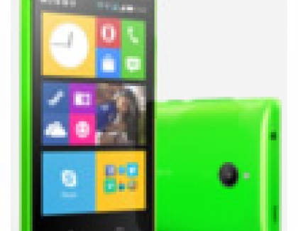 New Updates for The Nokia X2