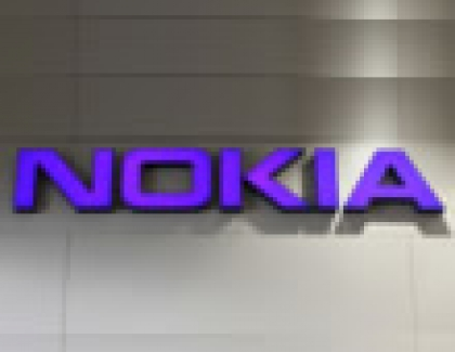 Nokia May Buy Alcatel-Lucent Wireless Business