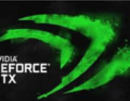NVIDIA Teases With GeForce Event Ahead Of Gamescom 2018