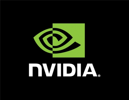 Nvidia Climbs Top 10 List of Chip Sellers