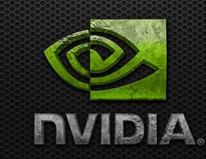 Nvidia Chips ride Cryptocurrency Boom