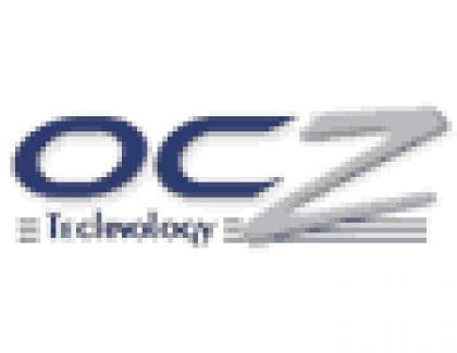 OCZ Announces 4GB PC2-6400 Reaper HPC CAS 4 Edition Memory