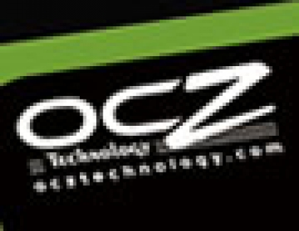 OCZ Announces Vertex 2 and Agility 2 Solid State Drives