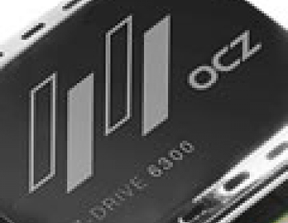 OCZ Z-Drive 6000 And 6300 NVMe U.2 SSDs Released With Dual-port Functionality