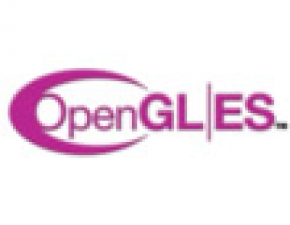 OpenGL ES 3.1 Specification Released