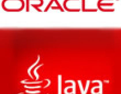 Oracle Wins Appeal In Legal Battle With Google