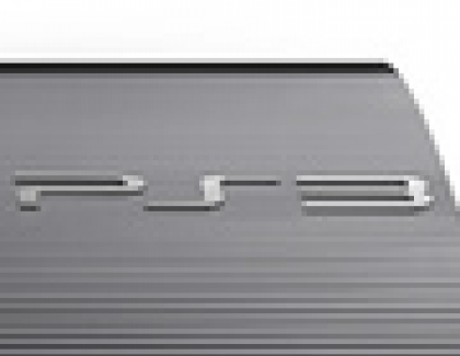 New Smaller And Lighter PlayStation 3 To Hit The Worldwide  Market
