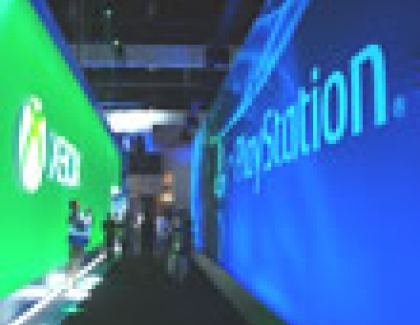 Xbox One Closes Sales Gap With PlayStation 4