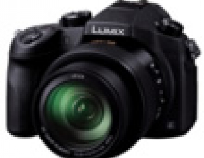 New Panasonic Lumix DMC-FZ1000 Comes With Fast lens And 4K Recording Capability