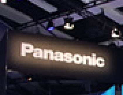 Panasonic's  103-inch Glasses-Free 3D Plasma TV And   145-inch 8K PDP Unveiled at IFA 2012