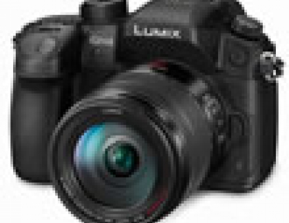 New Panasonic LUMIX GH4 Mirrorless Camera Shoots 4K Video