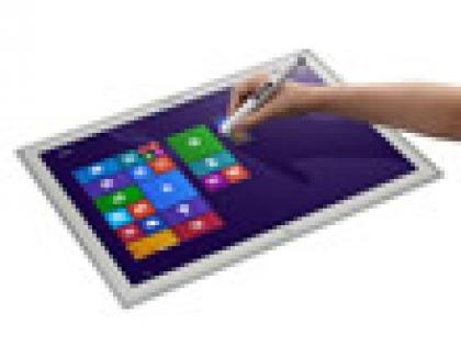 Panasonic Toughpad 4K UT-MB5 Tablet Debuts In The U.S.