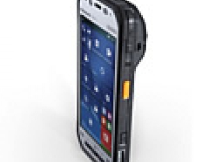 Panasonic Announces Two New Rugged Smartphones