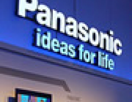 Fujifilm and Panasonic Develop New Organic CMOS Image Sensor Technology