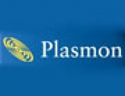 Plasmon Improves the UDO Archive Appliance