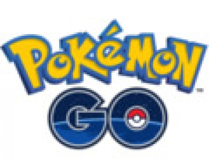 Niantic To Ban Pokemon GO Cheaters