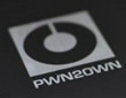 Security Researchers Pocket $850K In Pwn2Own Contest
