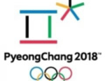 Hackers Attacked PyeongChang 2018 Winter Olympic Games