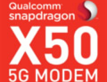 Qualcomm Lists Carrier and Smartphone Makers that Will Use its 5G Chips in 2019