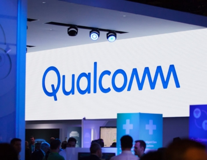 Qualcomm and TDK Form Joint Venture to Provide RF Front-End Solutions for Mobiles