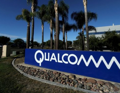 Qualcomm To Offer Developers VR Headset Powered By The With Snapdragon 835