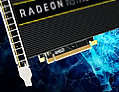 AMD to start Sampling 7nm Instinct GPUs This Year