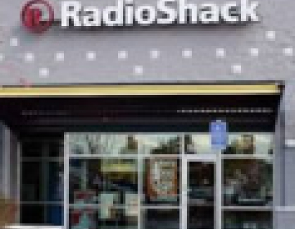 RadioShack Reaches Asset Purchase Agreement with Sprint To Acquire Its Stores