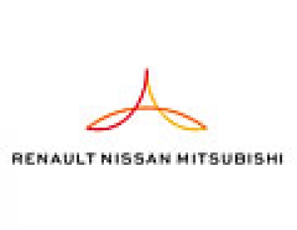 Renault-Nissan-Mitsubishi and Google to Work Together on Next-Generation Infotainment