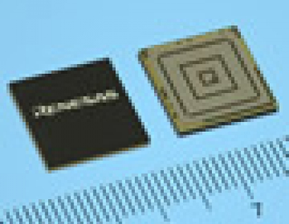 Renesas  Introduces First Integrated LTE Triple-Mode Platform For Smartphones
