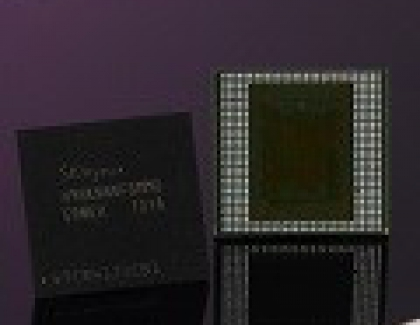 SK Hynix Launches First 8GB LPDDR4X For Mobile Devices