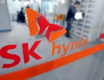 SK Hynix Inc. Reports Record-high Results for the Third Quarter 2018
