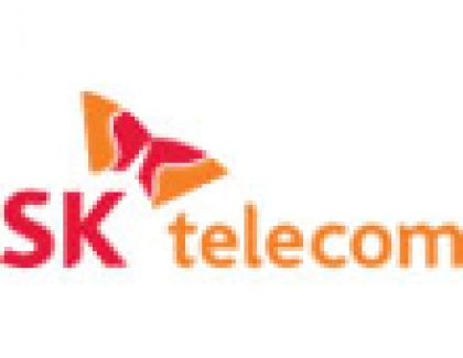 SK Telecom Develops 300Mbps Broadband
