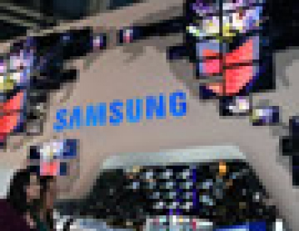 Samsung Showcases Smarter LED TV, Plasma And Blu-ray Products At CES 2011