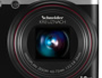 New Samsung WB700 and NX11 Digital Cameras to Debut at CES 2011